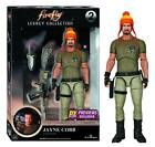 NEW Funko Legacy Firefly Jayne Cobb w Hat Previews Exclusive 6