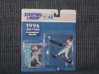 STARTING LINEUP 1996 MLB BASEBALL EXTENDED GARRET ANDERSON CALIFORNIA ANGELS