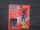 STARTING LINEUP 1997 NBA BASKETBALL EXTENDED ANTONIO MCDYESS DENVER NUGGETS