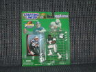 STARTING LINEUP 1998 NFL EXTENDED SERIES CURTIS MARTIN NEW YORK JETS