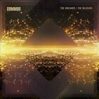 Common The Dreamer, The Believer CD ***NEW***