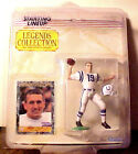 NEW 1989 BALTIMORE COLTS STARTING LINEUP LEGENDS ALL-TIME GREATS JOHNNY UNITAS
