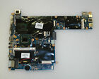 HP 2510p MOTHERBOARD  CENTRINO PRO 12GHz 512MB SPS 451720 001 509760 001