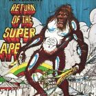 Return Of The Super Ape, Lee Perry, 0054645100120
