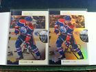 2015-16 SP Authentic Hockey Cards 19