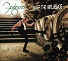 FOGHAT - UNDER THE INFLUENCE [DIGIPAK] NEW CD