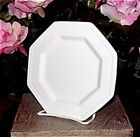 Johnson Bros/Brothers HERITAGE White Bread Plate/s (loc-sau71)