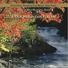 Various Artists : Cool Mountain Stream CD