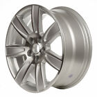 4096 Refinished Buick LaCrosse 2010 2013 18 inch Wheel Rim