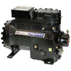 15 Hp Compressordiscus Ref Cooled 881517 88 1517