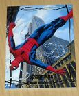 Spider-Man Trading Cards Guide and History 18