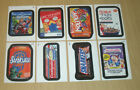 2013 Topps Wacky Packages All-New Series 11 Trading Cards 12