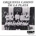 Orquesta Casino de La Playa Orquesta Casino de la Playa CD 1995 Harlequin Cuba