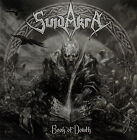 SUIDAKRA:BOOK OF DOWTH