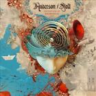 JON ANDERSON (VOCALS (YES))/ANDERSON/STOLT/ROINE STOLT - INVENTION OF KNOWLEDGE