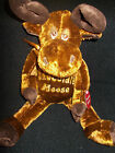 Scented CHOCOLATE MOOSE 17