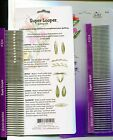 Quilled Creations SUPER LOOPER Loop and Weave Quilling Paper TOOL NEW