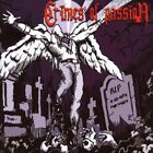 Crimes of Passion : Crimes of Passion CD (2008) Expertly Refurbished Product