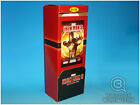 Upper Deck Iron Man Movie Trading Cards Retail Box 36 Packs Marvel New UD 2013