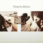 Tony LeMans CD