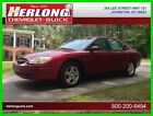 2001 Ford Taurus SEL 2001 SEL for $3000 dollars