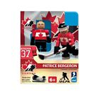 JAY BOUWMEESTER TEAM CANADA CHAMPIONS ST. LOUIS BLUES OYO MINIFIGURE BRAND NEW