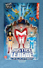 Wonder Woman Action Figures Guide and History 49