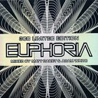 Very Best Of Euphoria (Limited Edition) by  5014469533653