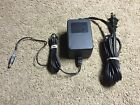 OEM AC Adapter AD-121ANDT 120VAC 60Hz 25W  12VDC 1A (AB)