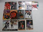 Paul Coffey Cards, Rookie Card and Autographed Memorabilia Guide 12