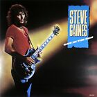 STEVE GAINES - ONE IN THE SUN - NEW CD ALBUM