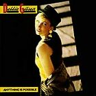 Anything Is Possible by Debbie Gibson (CD, Nov-1990, Atlantic)