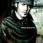 Tobymac  Made to Love CD