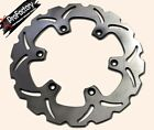 Cagiva Gran Canyon 900 1999-2004 Front Brake Rotor Disc Pro Factory Braking