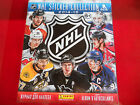 2015-16 Panini NHL Stickers Collection 7