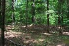299 DOWN  23143 MONTH TO OWN 7+ ACRES OF TENNESSEE LAND