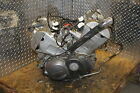 2003 HONDA INTERCEPTOR 800 VFR800A ABS ENGINE MOTOR UNKNOWN MILES