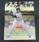 Miguel Cabrera Rookie Cards and Autograph Memorabilia Buying Guide 27