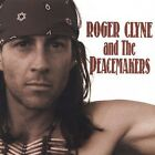 Roger Clyne & Peacemakers : Sonoran Hope and Madness Rock 1 Disc CD
