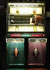 Seeburg Model 222 Stereo Jukebox from 1958/59