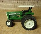ERTL Oliver 1855 Vintage toy tractor 1/16 Diecast Late 60's or early 70's