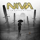 NIVA - ATMOSPHERICAL NEW CD