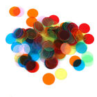120pcs PRO Count Bingo Chips Markers for Bingo Game Cards 1.18