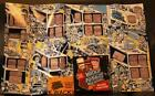 2014 Topps Wacky Packages Old School 5 Trading Cards 2