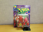 Toy Biz Marvel The Uncanny X Men 1991 Juggernaut figure Brand New