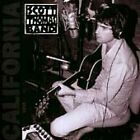 THOMAS BAND, SCOTT : California CD