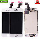 OEM LCD Touch Screen Display Digitizer Assembly Replacement for Apple iPhone 5S