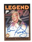 2016 Topps WWE Heritage Wrestling Cards 13