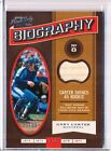 Top 10 Gary Carter Baseball Cards 12