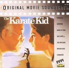 Karate Kid by Original Soundtrack (CD, May-1999, Universal/Polygram)